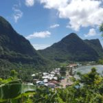 National Park of American Samoa Tourism