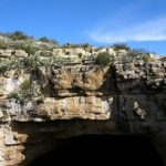 A Tour Guide to Carlsbad Caverns National Park