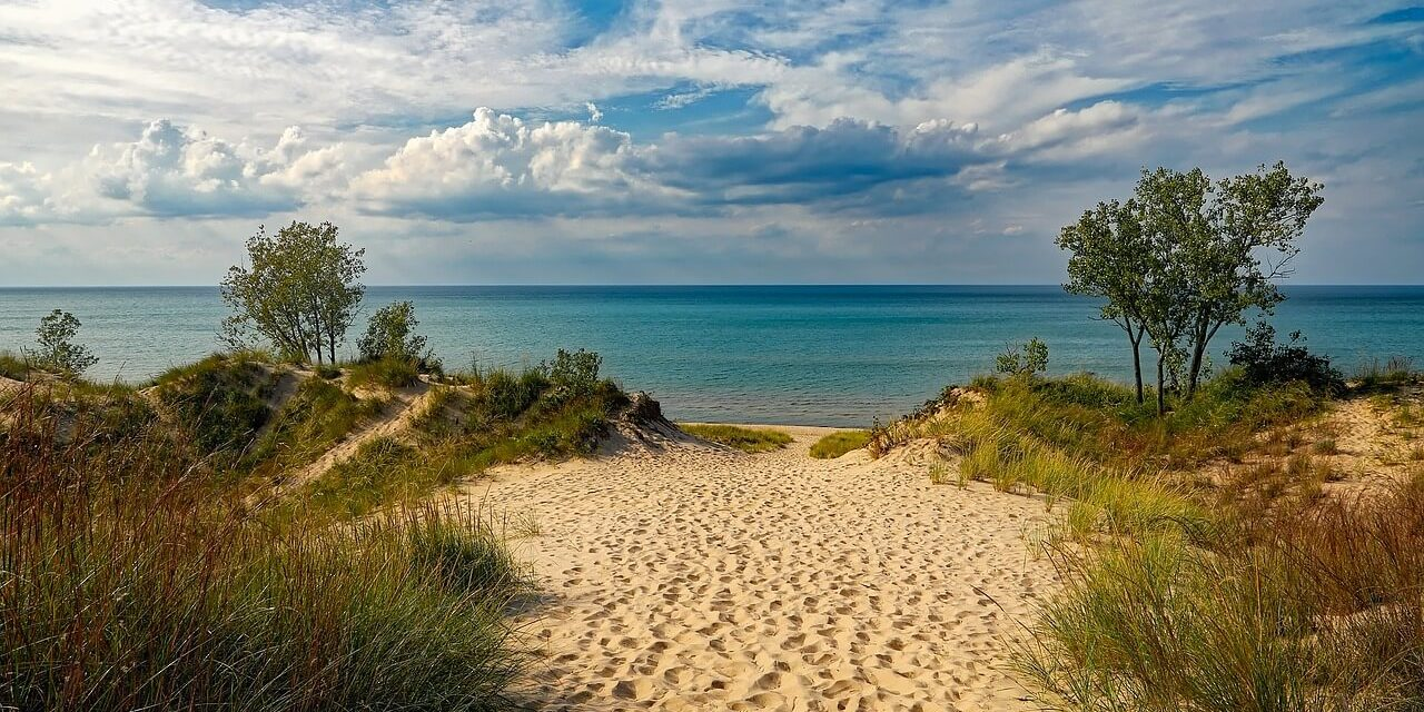 A Guide to Indiana Dunes National Park