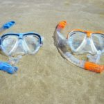 4 Best National Parks in the US for Snorkeling